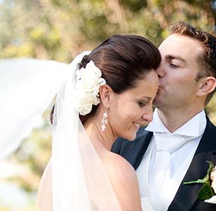 trouwfeest in de blaauwe kamer wageningen, rhenen, gelderland, hoge veluwe, trouwen in de natuur