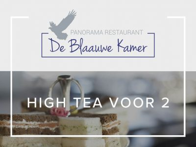 DBK-cadeaubon-high-tea
